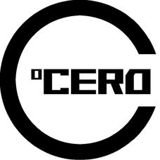 ℃ERO / セロのユーザーアイコン