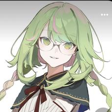 純音🌟's user icon