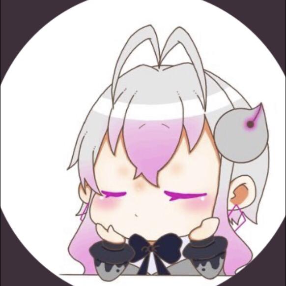 純音's user icon