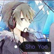 葉(Yo-)のユーザーアイコン
