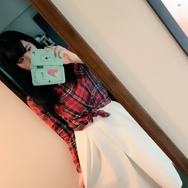 中村 菜穂のユーザーアイコン