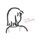✁-----𝒴ℴ𝓀ℴ¹¹⁰³'s user icon