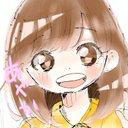 ☆.*あやか*.☆のユーザーアイコン