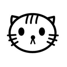 Noa.のユーザーアイコン