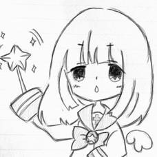 ネズミ(*´ ˘ `*)♡のユーザーアイコン