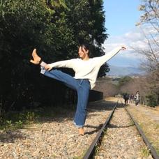 Canon☆のユーザーアイコン