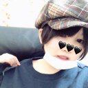 @ゆののユーザーアイコン