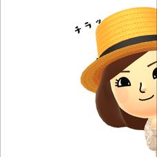 JUN.G Free! のユーザーアイコン