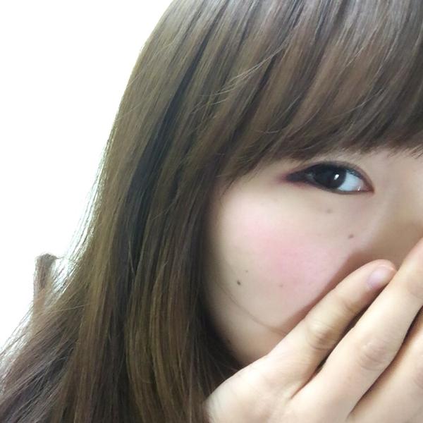 かすみん's user icon