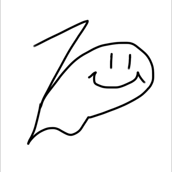 ろびんのユーザーアイコン