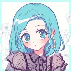 Ruka( 月風 )のユーザーアイコン
