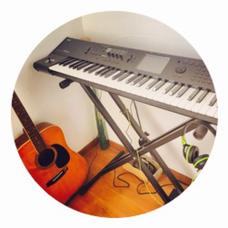 FLASH-music@DTM伴奏のユーザーアイコン