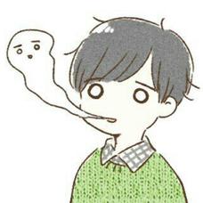 ゆぅん's user icon