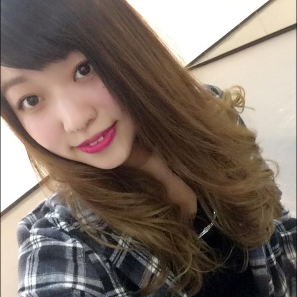 つぐさん@世sun!!のユーザーアイコン