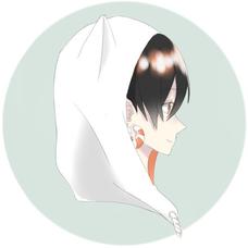 emiのユーザーアイコン