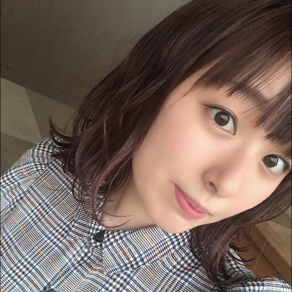 渡辺七海's user icon