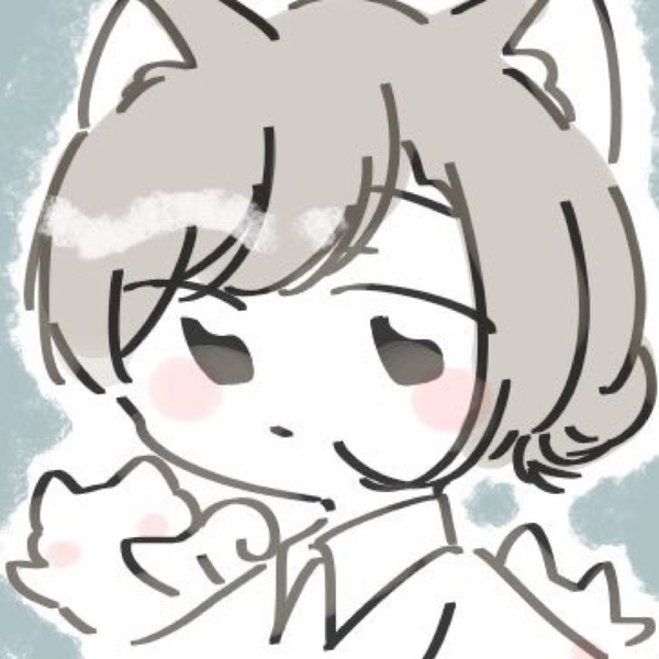 アニ猫 のユーザーアイコン