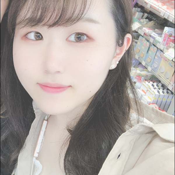 ゆま@愛方あめのユーザーアイコン