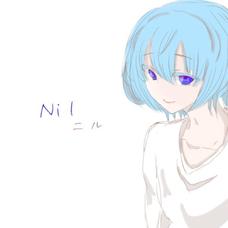 ニル@またね( *´︶`*)'s user icon
