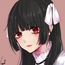 M@kino(まきの)のユーザーアイコン