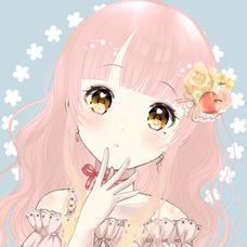 雪杏のユーザーアイコン