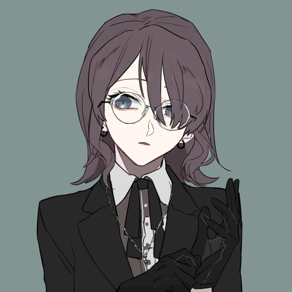 彩鈴(アリス)のユーザーアイコン