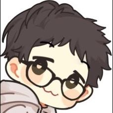 ナスキー's user icon