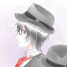 黒縁のLan@ボカロP【ROW】's user icon