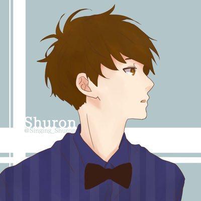 Shuron.のユーザーアイコン