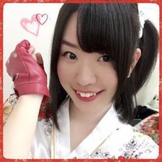 皆戸理芳@BANZAI JAPAN神奈川のユーザーアイコン