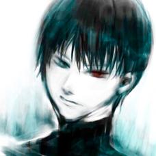 KOUzukiのユーザーアイコン