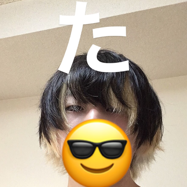 たとろ's user icon