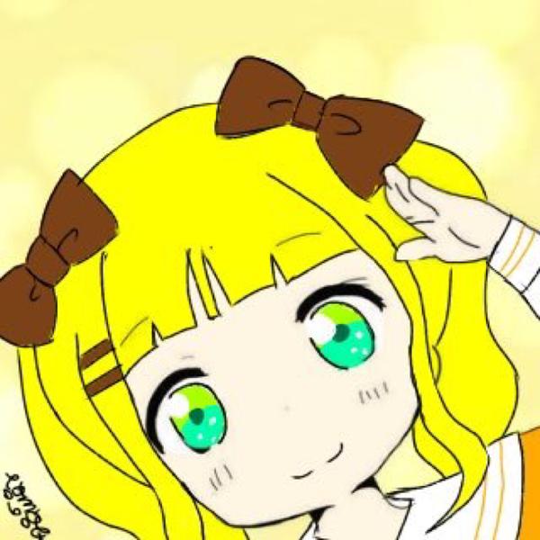 恋桃のユーザーアイコン