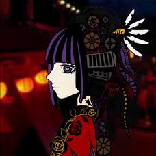 ciel.のユーザーアイコン