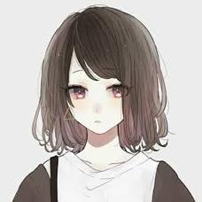 ナナ。のユーザーアイコン