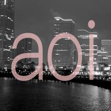 aoiのユーザーアイコン