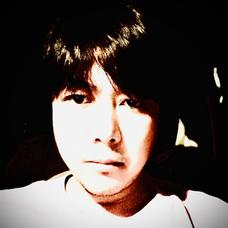 早坂46's user icon