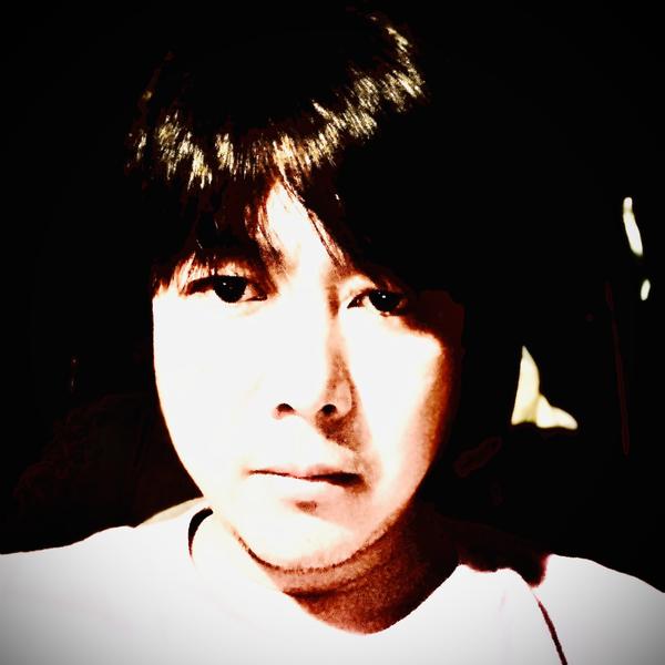 早坂46のユーザーアイコン