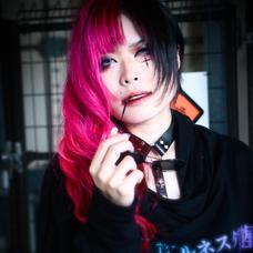 eluha様@出戻り's user icon