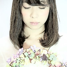 shoco / 鈴木翔子のユーザーアイコン