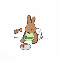 ゴルバチョフ=マッフィー【休止中】のユーザーアイコン