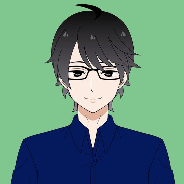 daikiのユーザーアイコン