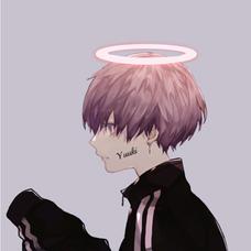 Yuuki【ティバ】@のユーザーアイコン