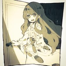 △のユーザーアイコン