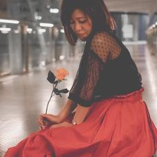 飯塚彩のユーザーアイコン