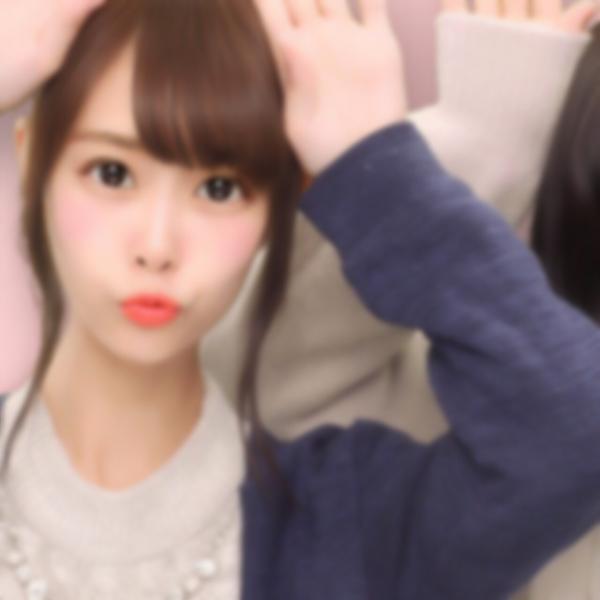 yuki**のユーザーアイコン