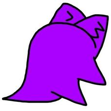 狼ixのユーザーアイコン