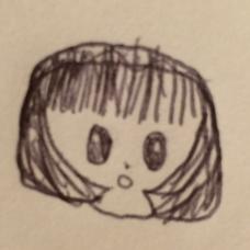 kojomochiのユーザーアイコン