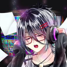 七海 空夜【くうや】のユーザーアイコン