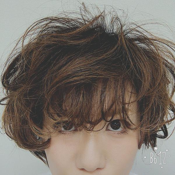 hana_aoiのユーザーアイコン